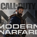 PC: Call of Duty – Modern Warfare
