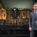 FILM: Kingsman