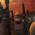 FILM: Star Wars II. rész — A klónok támadása