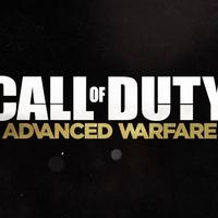 PC: Call of Duty: Advanced Warfare