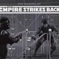 KÖNYV: The Making of The Empire Strikes Back (J.W. Rinzler)