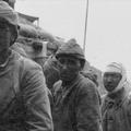 FOTÓ: A gallipoli ütközet 2. — Állóháború