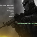 PC: Call of Duty - Modern Warfare 2
