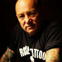 ZENE: Suddenly (Angry Anderson)