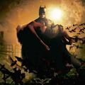 FILM: Batman: Kezdődik!