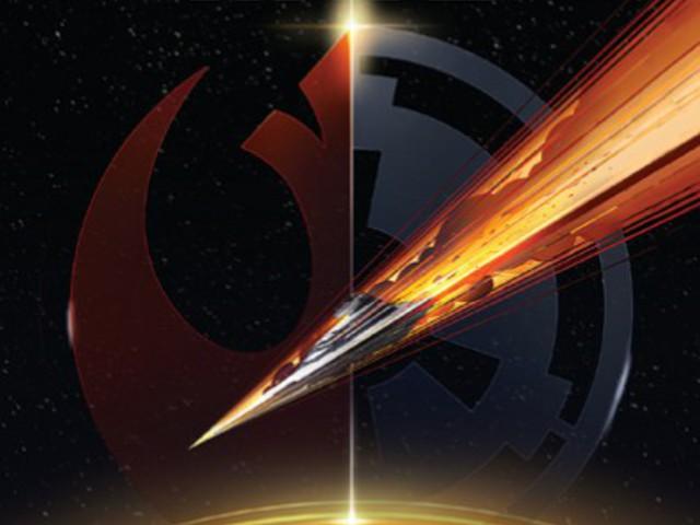 KÖNYV: Star Wars: Elveszett csillagok, Utóhatás, Sith nagyurak