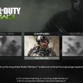 PC: Call of Duty - Modern Warfare 3