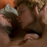 FILM: Szerelmes Shakespeare
