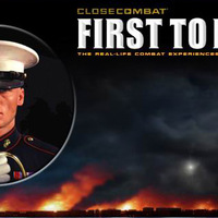PC: Close Combat - First to Fight