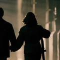 FILM: Szabadság, szerelem