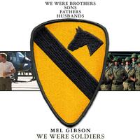 FILM & KÖNYV: Katonák voltunk