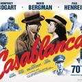 FILM: Casablanca