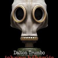 KÖNYV & FILM: Johnny háborúja (Dalton Trumbo)