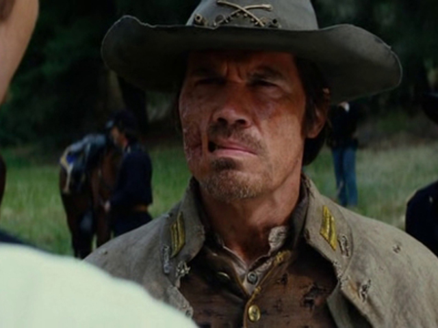 FILM: Jonah Hex