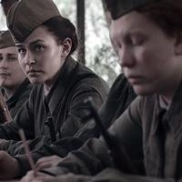 FILM: A szevasztopoli csata
