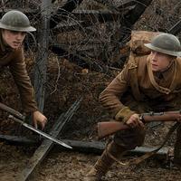 FILM: 1917