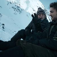 FILM: Halálhegy