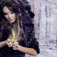 ZENE: Sarah Brightman: Winter Symphony