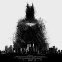 FILM: A sötét lovag - Felemelkedés