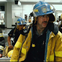 FILM: World Trade Center