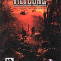 PC: Vietcong
