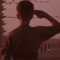 FILM: A nap birodalma