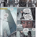 KÉPREGÉNY: Star Wars: A Shattered Hope