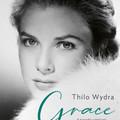KÖNYV: Grace (Thilo Wydra)