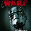 KÖNYV: Star Wars: Halálosztag (Joe Schreiber)
