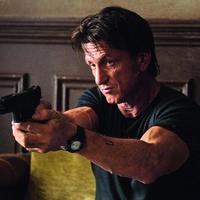 FILM: Gunman