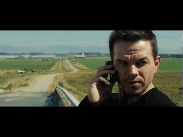 FILM: Orvlövész