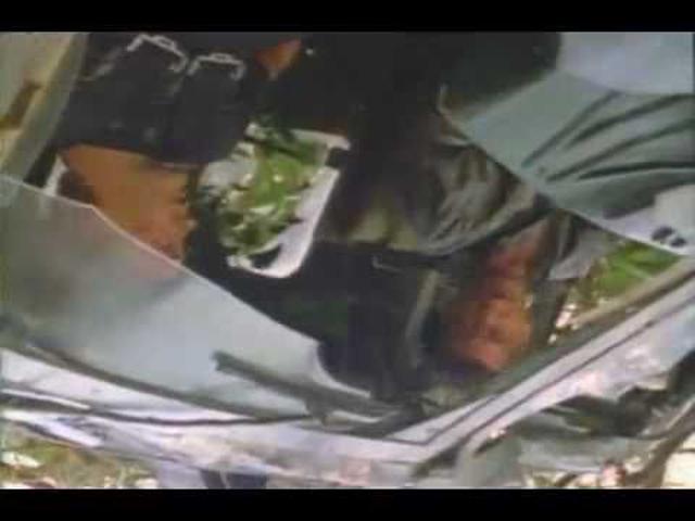 FILM: Air America