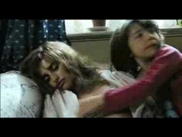 FILM: Kromafóbia