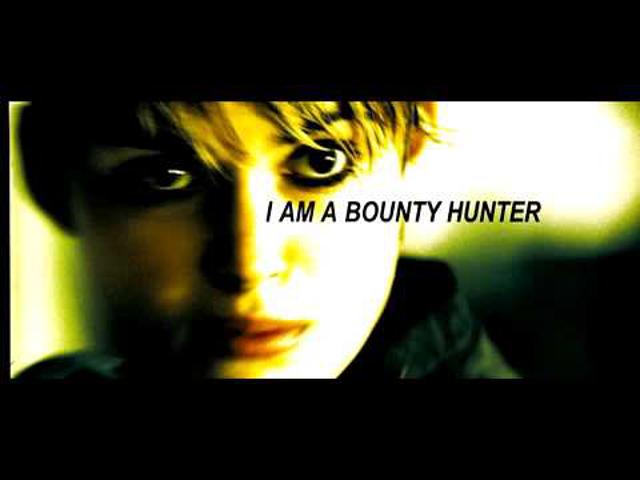 FILM: Domino
