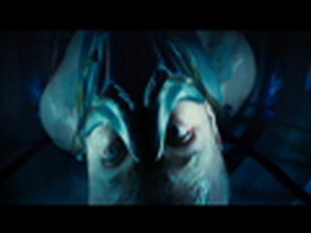 FILM: Pandorum