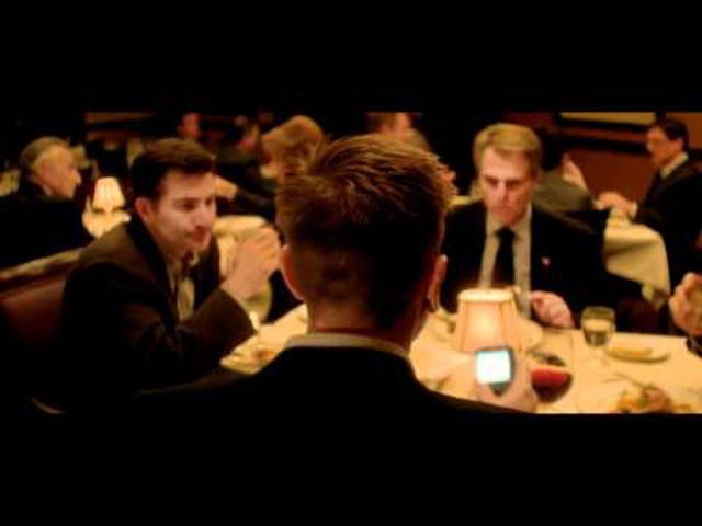 FILM: A bűn hálójában