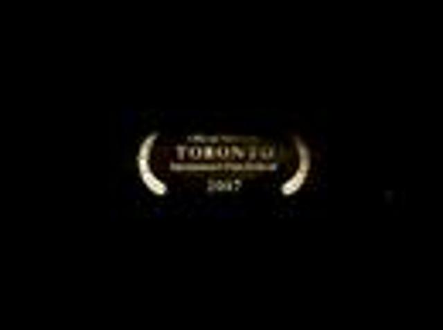 FILM: Cenzúrázatlanul & A háború áldozatai