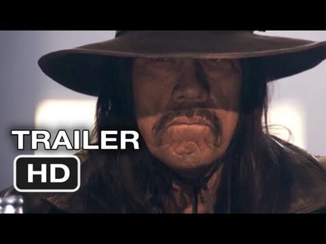 FILM: Pokoli egyeszség