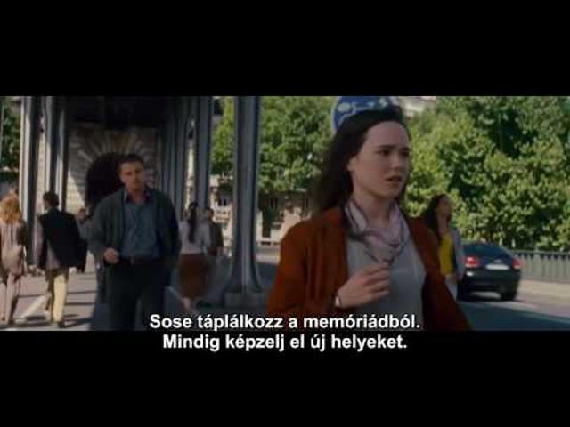 FILM: Eredet