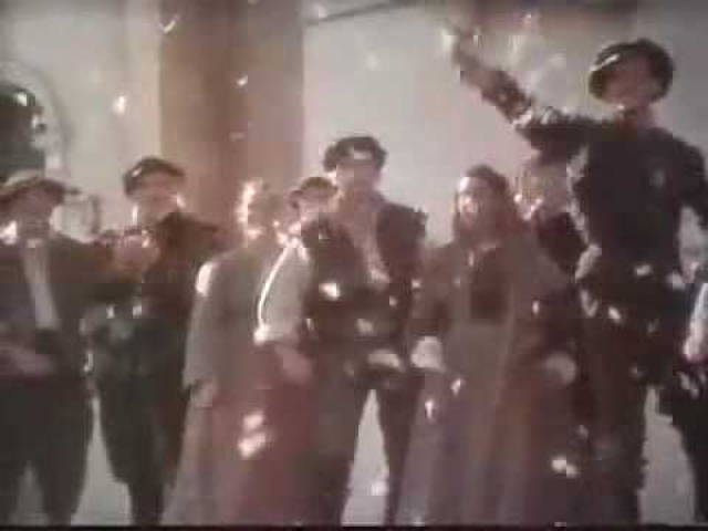 FILM: A velencei kurtizán