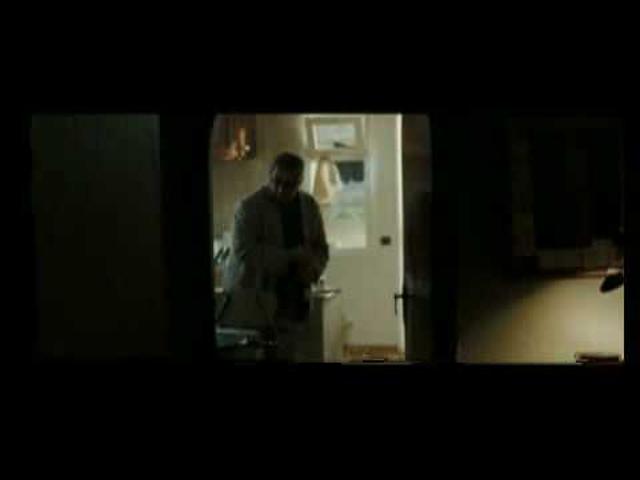 FILM: Hazugságok hálója