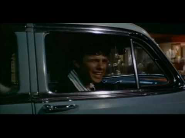 FILM: Amerikai krétafirka 1-2.
