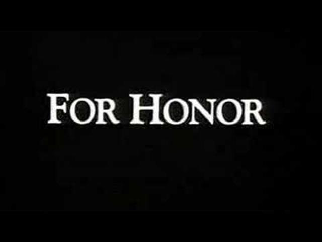 FILM: Az amerikai polgárháború filmen