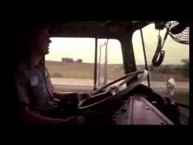 FILM: Hearts and Minds (Szív és lélek)