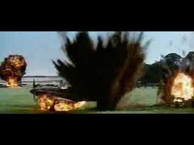 FILM: Az angliai csata