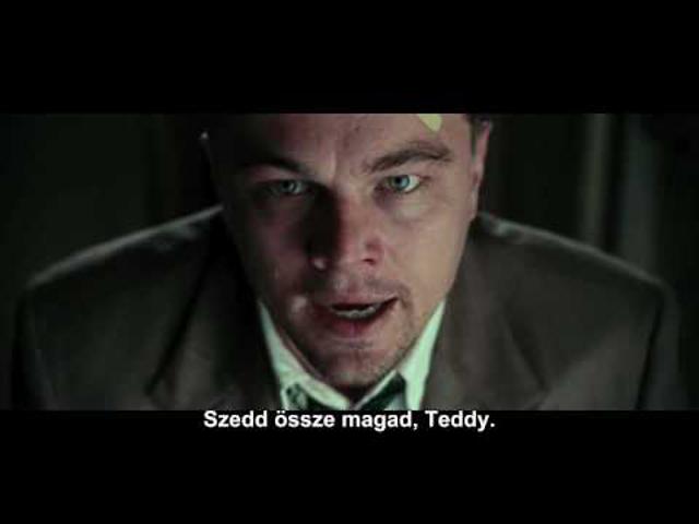 FILM: Viharsziget
