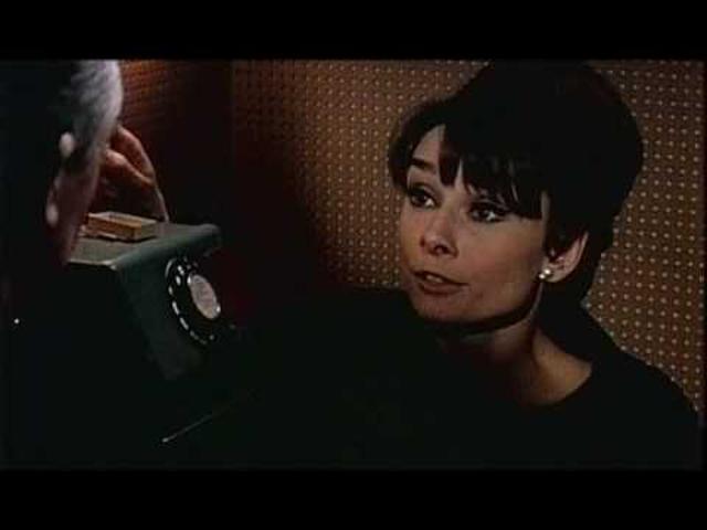FILM: Amerikai fogócska