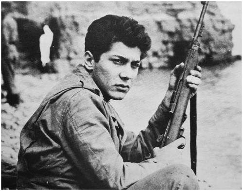 paul anka as ranger.jpg