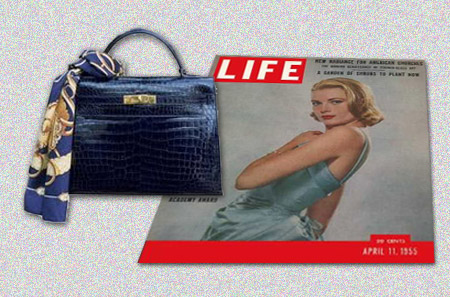grace-kelly-hermes-bag+life.jpg