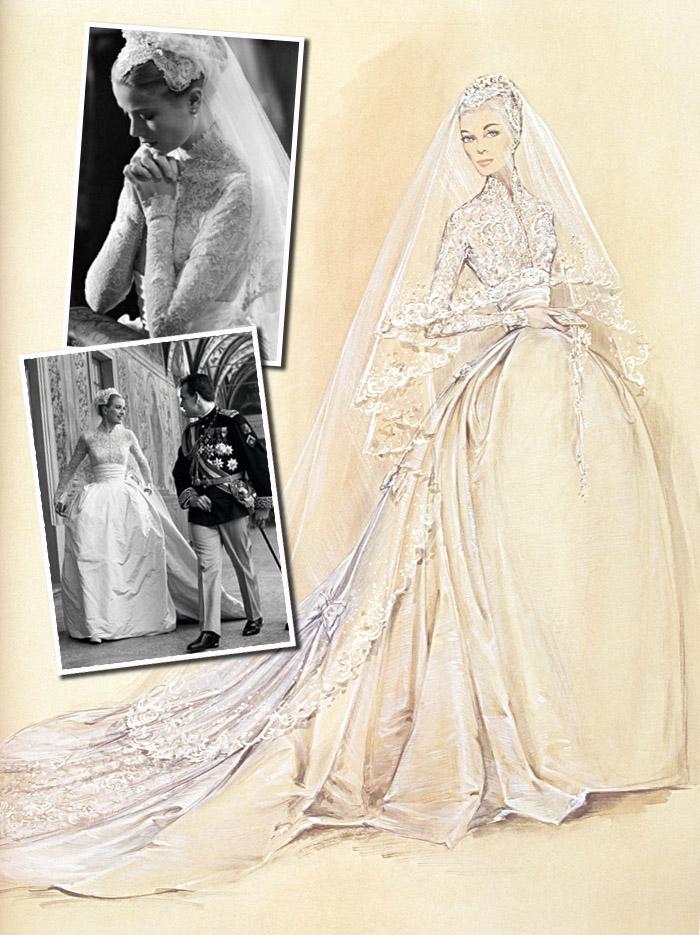 gracekelly-weddingdress-montage.jpg